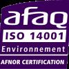TSV transformateur AFAQ