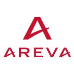 TSV logo AREVA