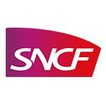 TSV logo SNCF