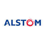 TSV logo Alstom