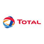 TSV logo Total