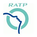 TSV logo RATP