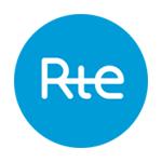 TSV logo RTE