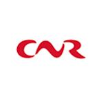 TSV logo CNR