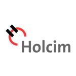TSV logo HOLCIM