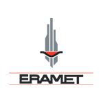 TSV logo ERAMET