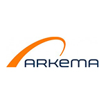 TSV logo ARKEMA