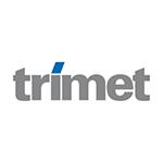 TSV logo TRIMET