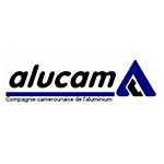 TSV logo ALUCAM
