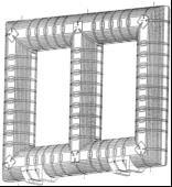 TSV transformateur cm_frette