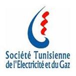 Societe Tunisienne de l'Electricité et du Gaz